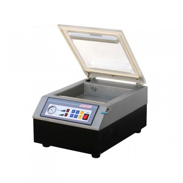 kompaktni-vakuovaci-balicka-pm-vc-df250-2