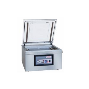 Vakuová balička stolní VacBox450