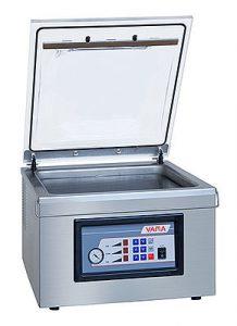 Vakuová balička stolní VacBox 440