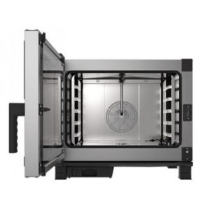 Elektrický konvektomat UNOX XEVC-0511-EPRM 5 x GN1/1 PLUS