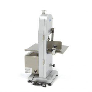 Maxima 1650 mm